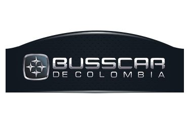 busscar_colombia