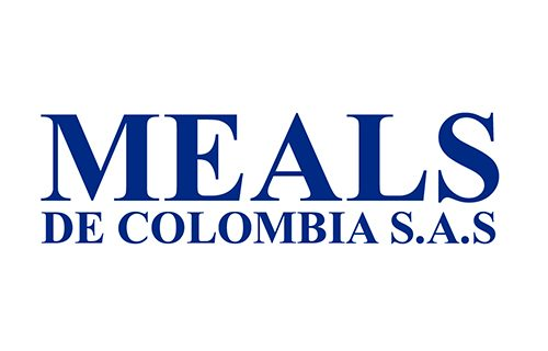 meals_colombia